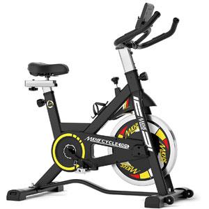 MKHS 001 Indoor Cycling Bike
