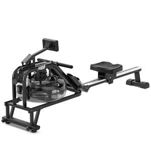 MKHS Water Resistance Rowing Machine