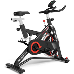 HARISON Sharp X1 Indoor Cycle