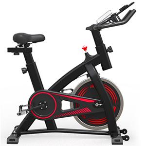 HITOSPORT S300R Indoor Cycle