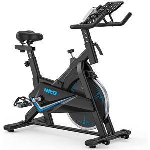 HITOSPORT S703B Indoor Cycle