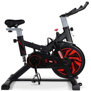 KT20 KTSB-636 Indoor Cycling Bike