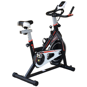 Soozier A90-144 Indoor Cycle
