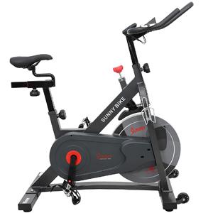 Sunny Health & Fitness Pro II SF-B1964 Indoor Cycle