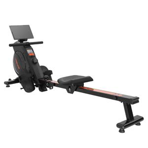 YOSUDA H-185 Magnetic Rower